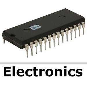 Electronics for Absolute Beginners, Study Guide, Chapter 1