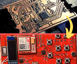 How to Make Professional PCB (is It Worth It?)