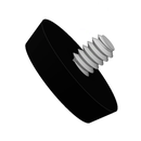 how to make screw threads in inventor