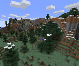 How to Make a Simple Minecraft Server PC
