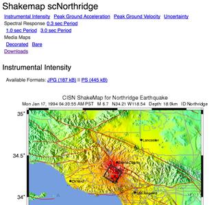 3D Print an Earthquake