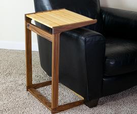 Modern C-Table