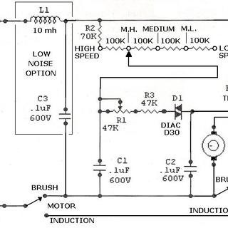 triac-ac-motor-speed-control-circuit.png