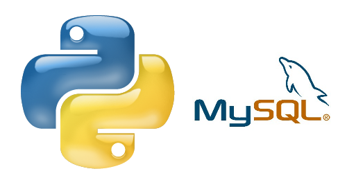 Interface Arduino to MySQL using Python