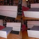 Single-Single-Double-Foldout-Bed