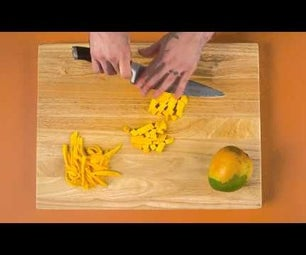 Calphalon Launches KnifeSkills.com