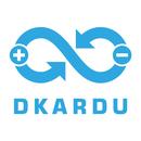 DKArdu