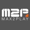Max2Play