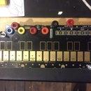 Hacking a Korg Volca Keypad