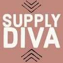 SupplyDiva