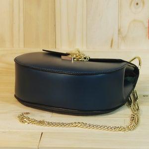 Women's Shoulder Bag