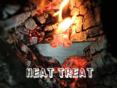 Heat Treat