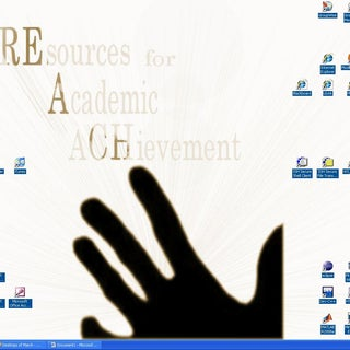 schooldesktop.JPG