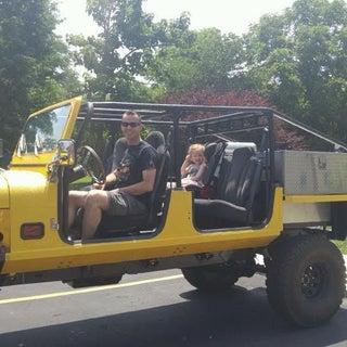 tucker jeep.jpg