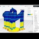 How to Add Manual Support in Cura