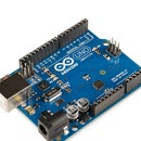 serial communication between android and arduino through telnet