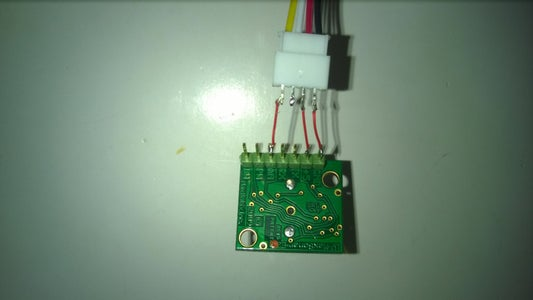 Maxbotix Lv-EZ Sensor With Cylonjs and Edison Arduino Breakout Board