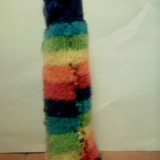 Phone Sock (2).jpg