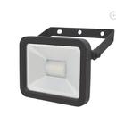 LED Floodlight Teardown