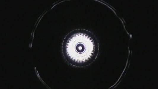 LOCATOR LIGHT