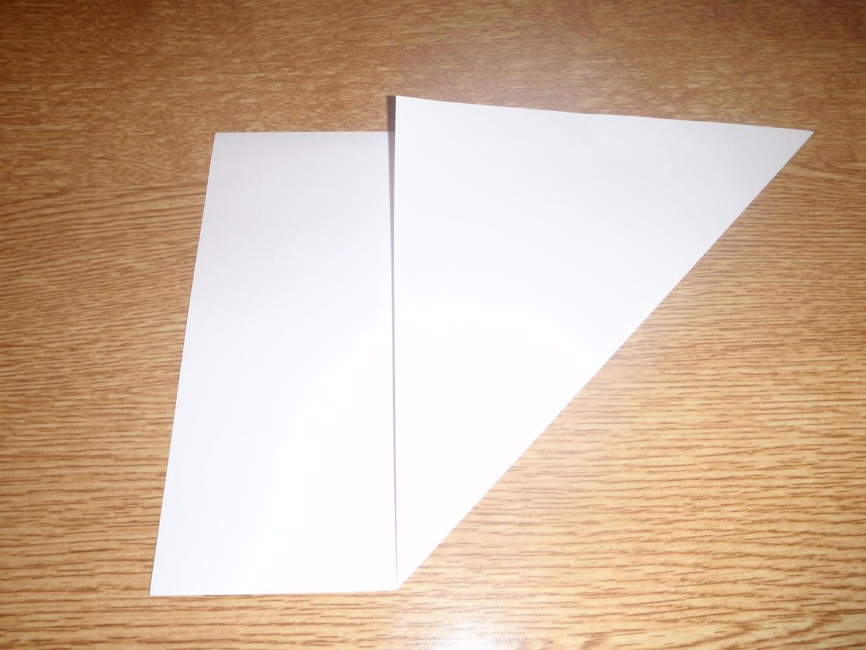 Fold I