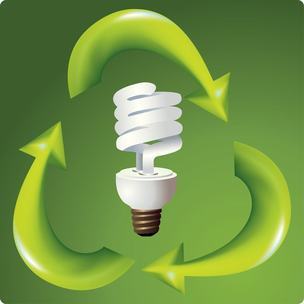 Tips to Improve Your Energy Efficiency