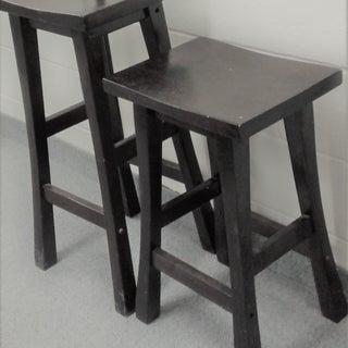 Japanese kitchen stools.jpg