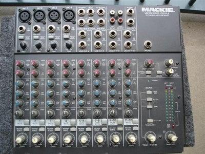 Sound Tech: