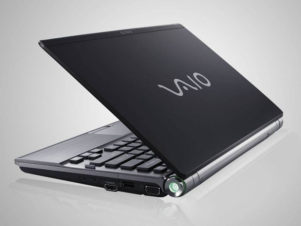 Disable Touchpad On Sony Vaio Laptop After Clean Windows 7 Install 3 Steps Instructables