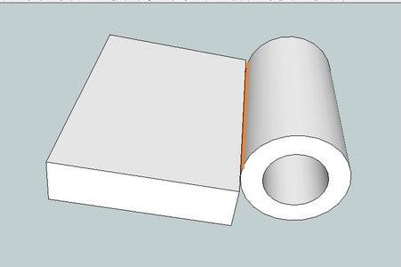 Make a File Guide