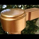 Renew an Old Toilet Flush Handle/Lever