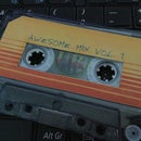 How to Make Star-Lord's 'Awesome Mix'!