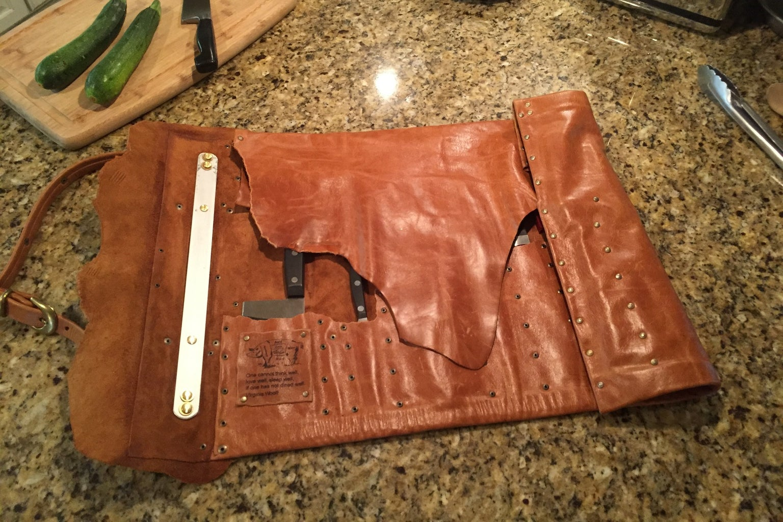 Purchase Leather, Buckles, Straps, Etc