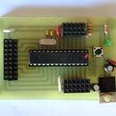 """DIY Arduino or """"The DIY-Duino"""""""
