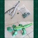Elastrator Alligators