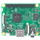 Booting Raspberry Pi 3 B With a USB Drive