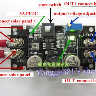6 to 12V charger controller 4A max 3A constant.JPG