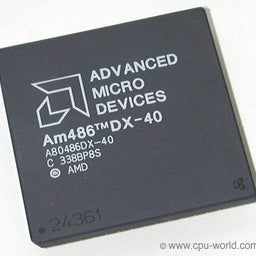 S_AMD-A80486DX-40 (no win logo).jpg