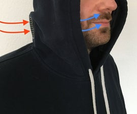 Clean Air Bubble - Your Safe Atmosphere to Wear