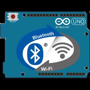What Is Arduino Remote Lite ?