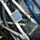 Make your bike sound like a motorcycle!!!!