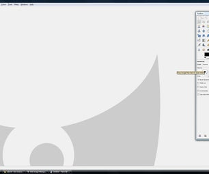 How to Make a Animated GIF Out of a Video File Using Only Freeware