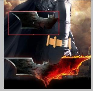 The Logo: Part 2
