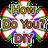 How Do You - DIY