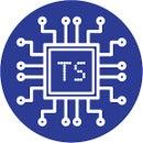 TechSensor