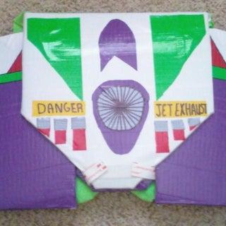 Buzz Lightyear wings.jpg
