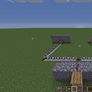 How to Create an Old Fashioned TNT Plunger in Minecraft