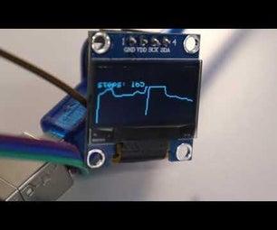 一个简单的库,用于在Arduino上获取ECG
