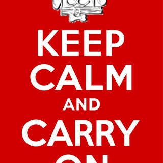 NachoKeep_Calm_and_Carry_On_Poster.jpg