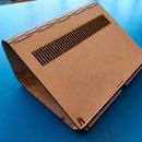 Lasercut Laptopstand 15inch